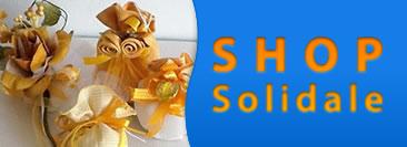 Shop solidale LIFC