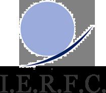 IERFC