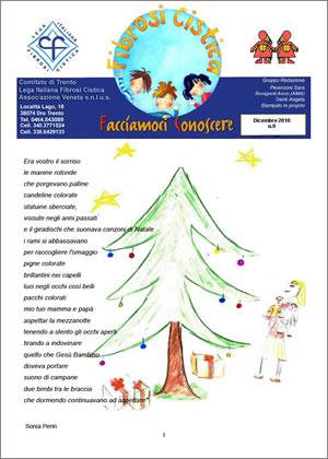 Numero 9 - Dicembre 2010