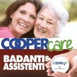 COOPER care - Badanti e Assistenti