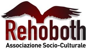 Associazione socio-culturale Rehoboth