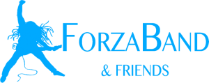 ForzaBand & Friends