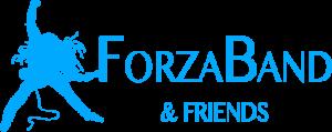 ForzaBand & Friends