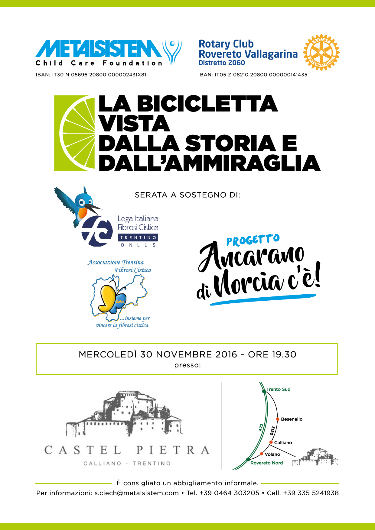 la_bicicletta_vista_dalla_storia_e_dall_ammiraglia-01